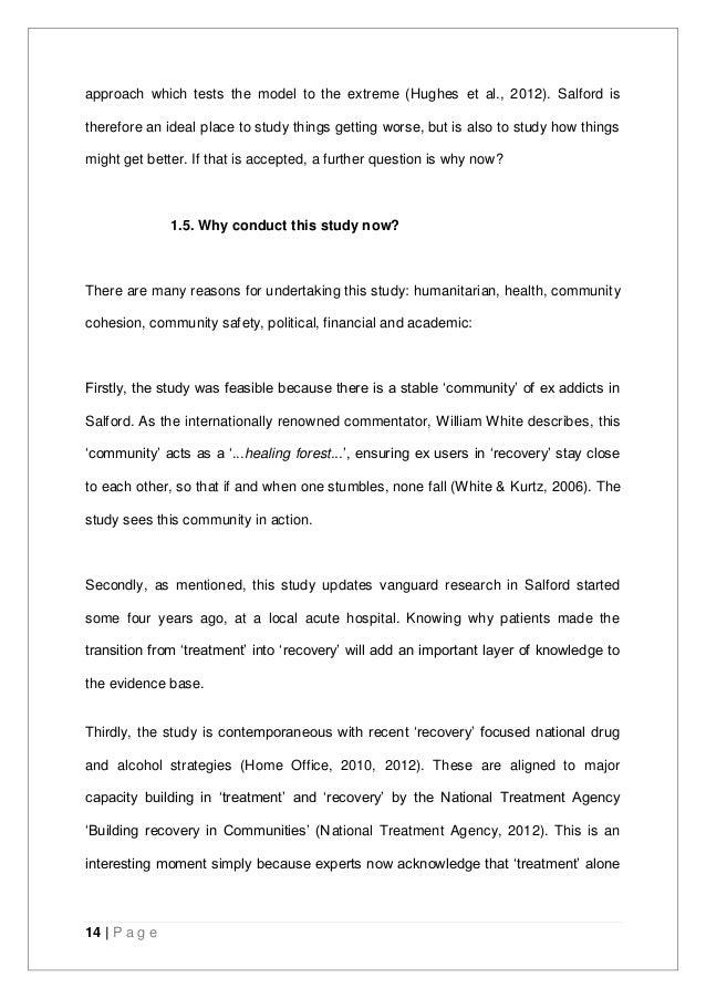 Modern Beispiel Final Notice Brief Composition - FORTSETZUNG ...