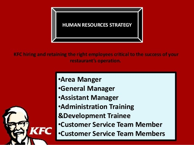 Principle Of Management How Manager To Be A Good Manager