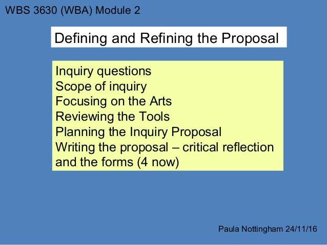 asnapp module2 reflection questions How to write a reflective essay with sample essays  read through the list of reflection questions below and select at least three you want to answer.
