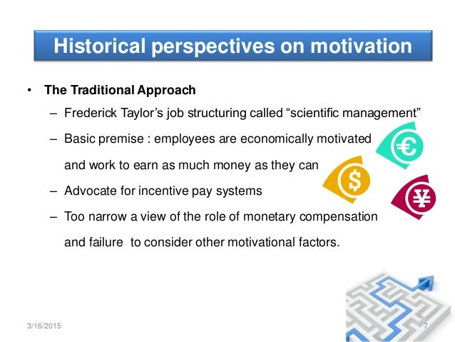 motivation reward system and the role of compensation management essay Interact the most regarding rewards, motivation and how that affects performance 5  but over the last 25 years other elements of compensation have developed to provide employers with more scope to reward, and thus, motivate  and also extensively uses published literature concerning the role of reward systems in performance management and.