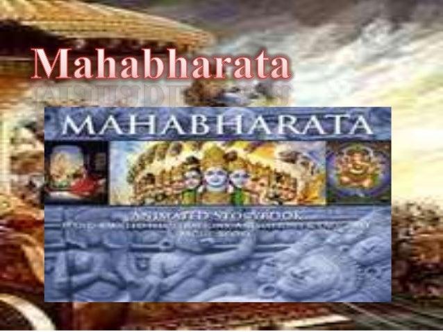 nd •2  Century B.C. •87 stories in all •Kingdom of Mahilaropya •Vishnu Sharma/n