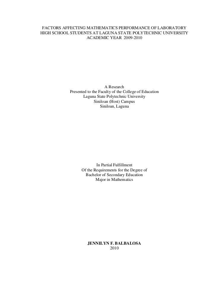 final research paper topics