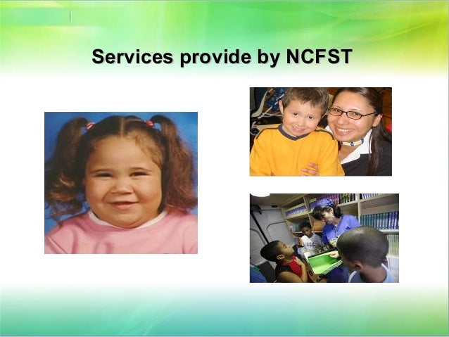 managing child and family services Home // psychology help center // managing stress for a healthy family and good stress management the family is something you and your children.