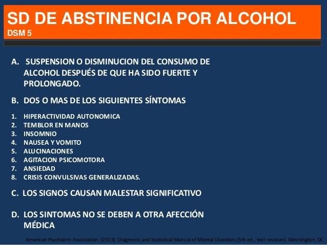 Como luchar de la cervecería por el alcoholismo