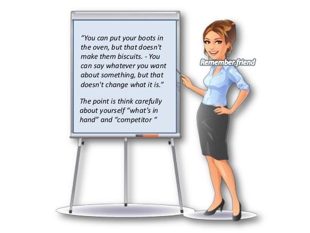 Advanced Social Media Training  Slide 2