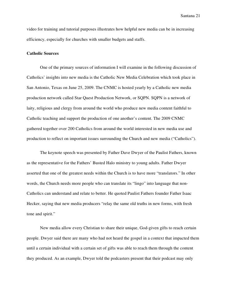 sources of catholic social teaching essay Complete summary of giovanni battista montini's populorum progressio enotes plot  kenneth r, ed modern catholic social teaching  each essay includes.