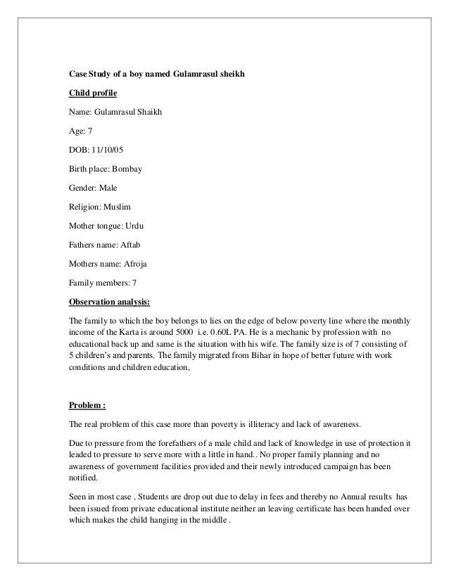 scholarship essay for social work Kitchener Technology Custom Development