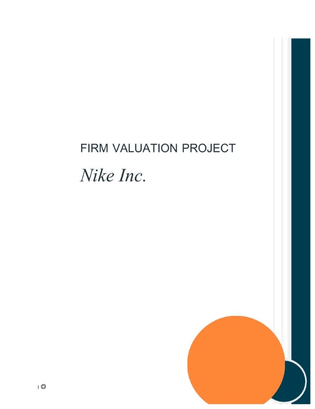 project valuation Philip morris- project valuation case solution question 1 estimating cost of equity for the calculation of the cost of equity the model that is being used is the.