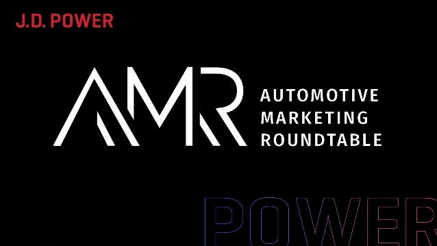 Chad Pollitt VP of Marketing inPowered @ChadPollitt How the Auto Industry Uses Artificial Intelligence to Eliminate Paid M...