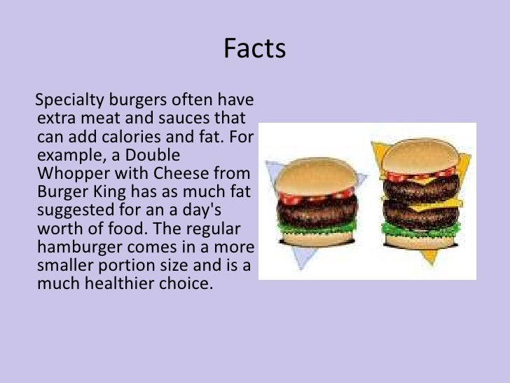 Http Www Fastfoodnutrition Org Fast Food Restaurants Php