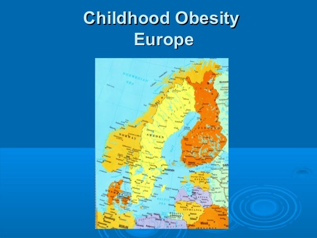 childhood obesity coursework Childhood obesity in united states has grown rapidly during the recent years childhood obesity is a serious medical condition that affects children and adolescent childhood obesity in a macrosystem is my topic according to bronfenbrenner, the macrosystem contains all of the various subsystems and the general beliefs.