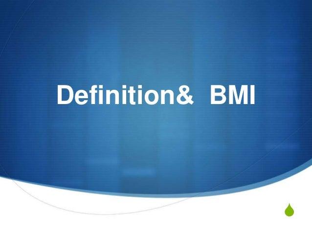 Obesity in Pediatrics  Slide 3