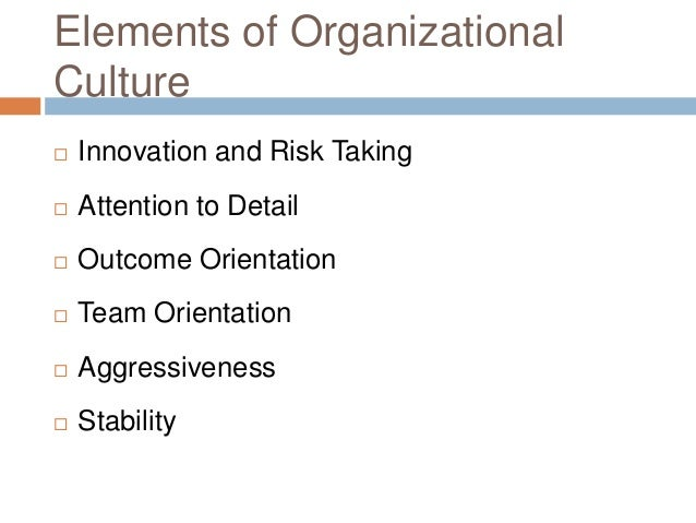 toyota organizational culture norms 72 case in point: toyota struggles with organizational do you think toyota's organizational structure and norms toyota struggles with organizational.