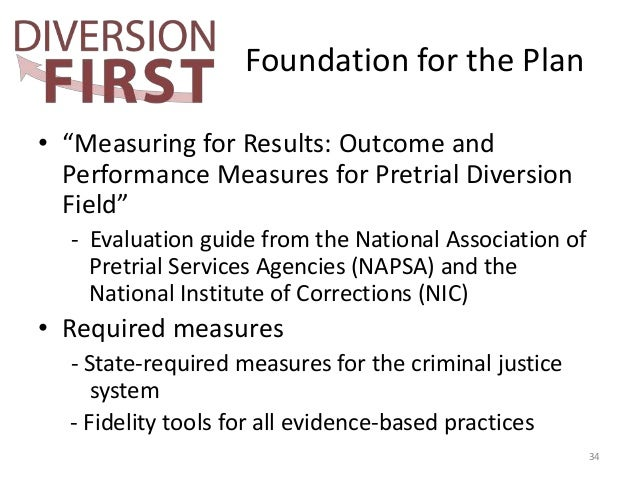 Access to justice in the criminal justice system for people with disability
