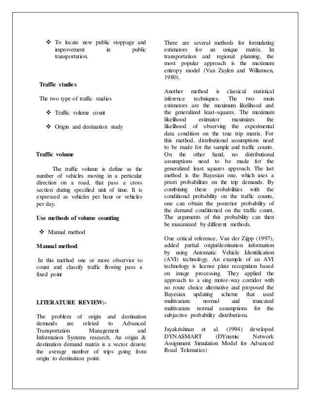 gene therapy essay process pdf