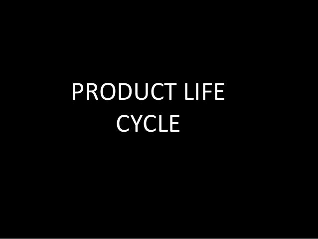 relevance of product life cycle to 4 product life-cycle management jobs and vacancies in saxony-anhalt set up your personalised jobfeed and keep track of new product life-cycle management jobs in.