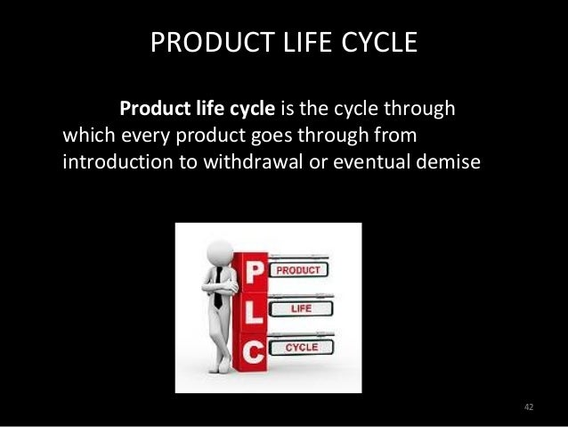 the importance of product design for In some areas, the importance of design is quite obvious - for instance, when a business creates a consistent look across its products, signage, stationery and marketing activities design can also be used to benefit your business in many less obvious ways.