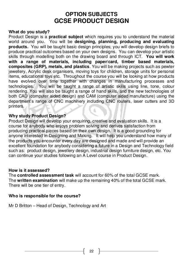 edexcel a2 biology coursework conclusion