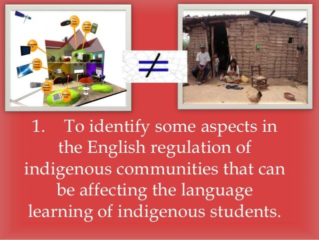 importance of learning a third language Why importance of languages guide important of languages importance of language to society is clear it has led man from mere clumsy animal to a human being in the real sense of the word.