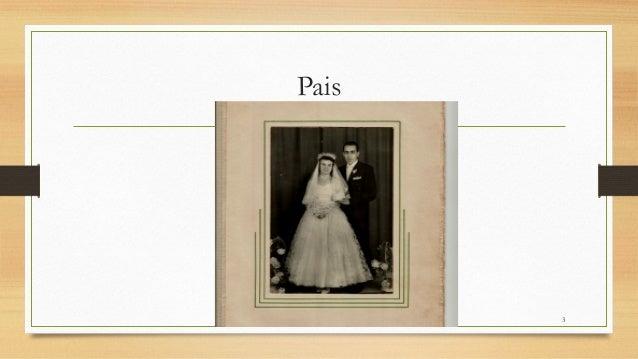 Janie Amaral - Slides da palestra Slide 3