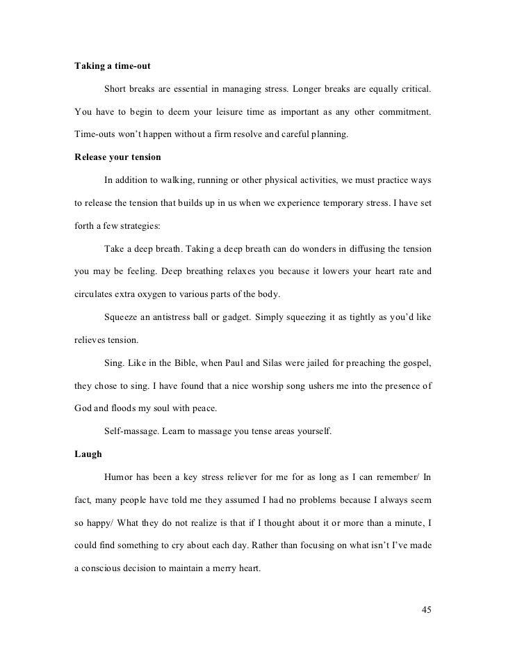 final paper 44 45