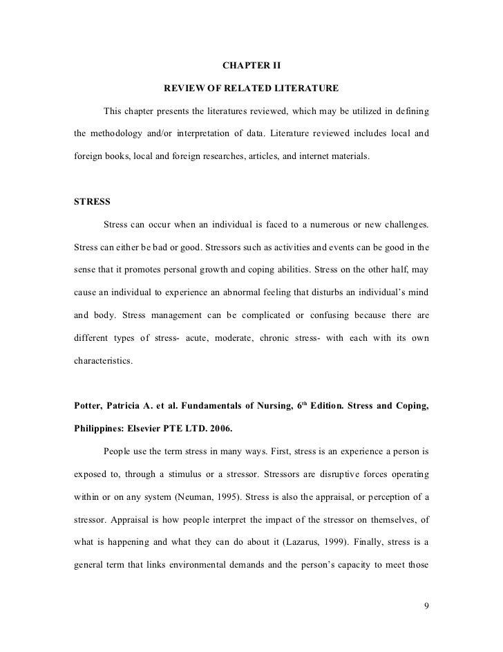 research paper about smoking in the philippines