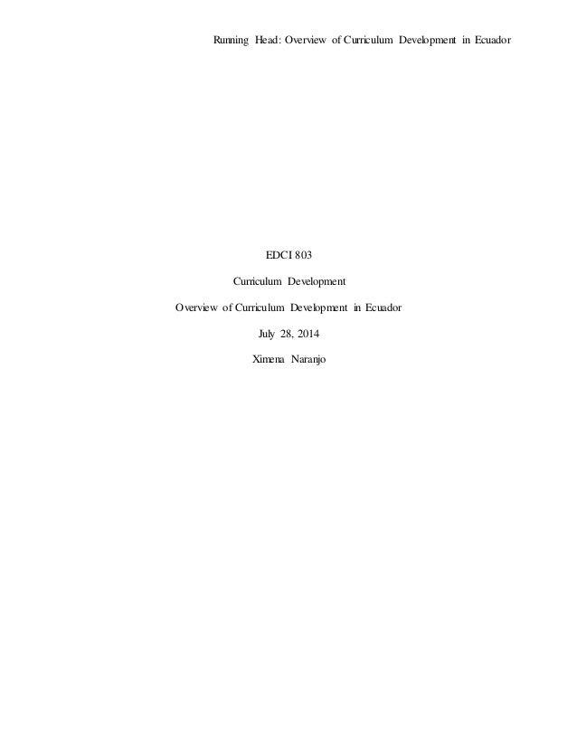Harvard graduate school of creative writing