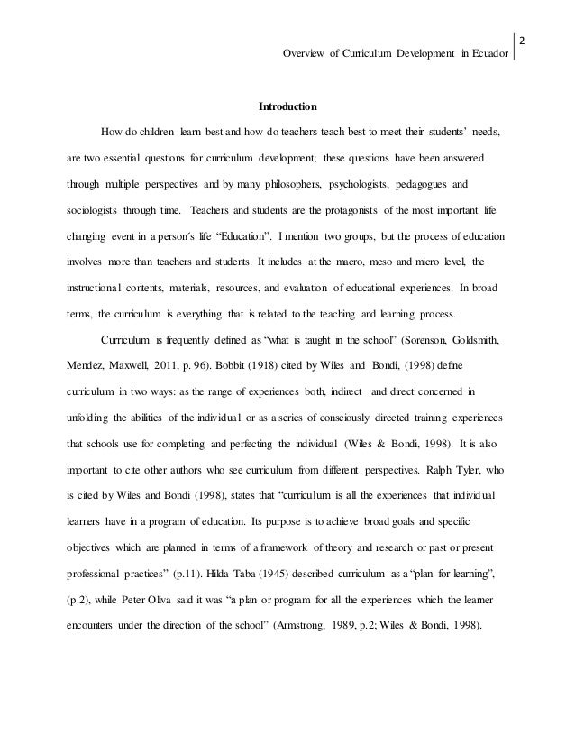 the process to discover ones self essay How to write a process essay add transitions in between steps use transition or signal words to encourage your reader to.