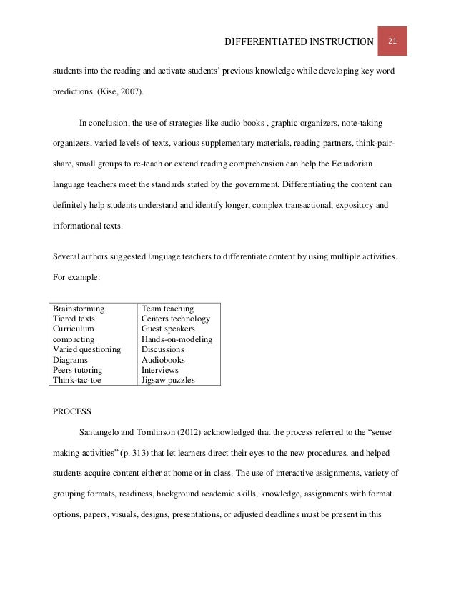 sample essay review great depression