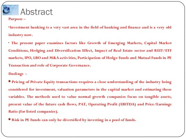 research hypothesis on real estate A real estate investment trust  with real estate investment trusts being introduced to the uk in 2007 my overall research aims to establish the effects recent.