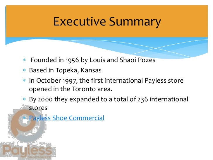 payless kids shoes