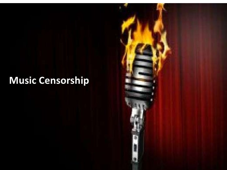 8 Most Valid Pros and Cons of Music Censorship