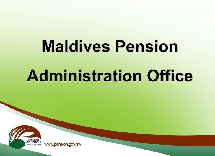 how law is passed in maldives Exercise increased caution in maldives due to terrorism and civil unrest terrorist groups may conduct attacks with little or no warning, targeting tourist locations, transportation hubs.