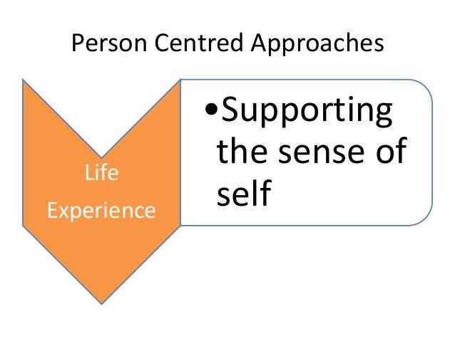 person centred and non person centred approaches to dementia Unit dem 202 dementia person centred  understand person centred approaches in adult  compare a person-centred and a non-person-centred approach to dementia.