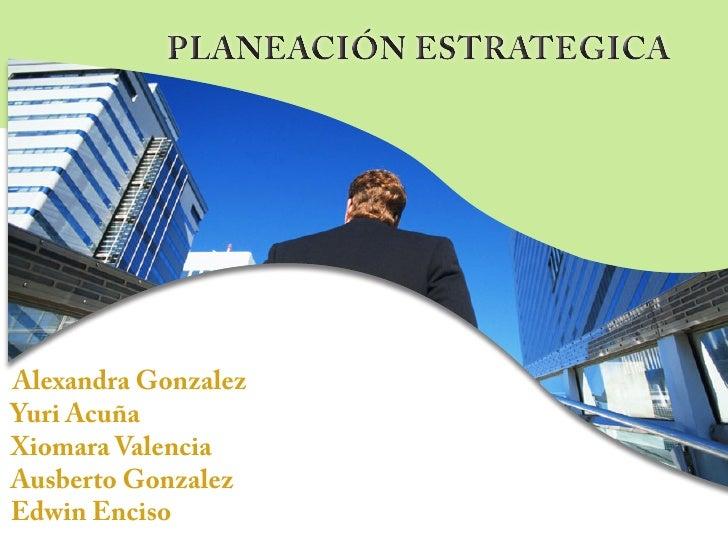 Alexandra GonzalezYuri AcuñaXiomara ValenciaAusberto GonzalezEdwin Enciso