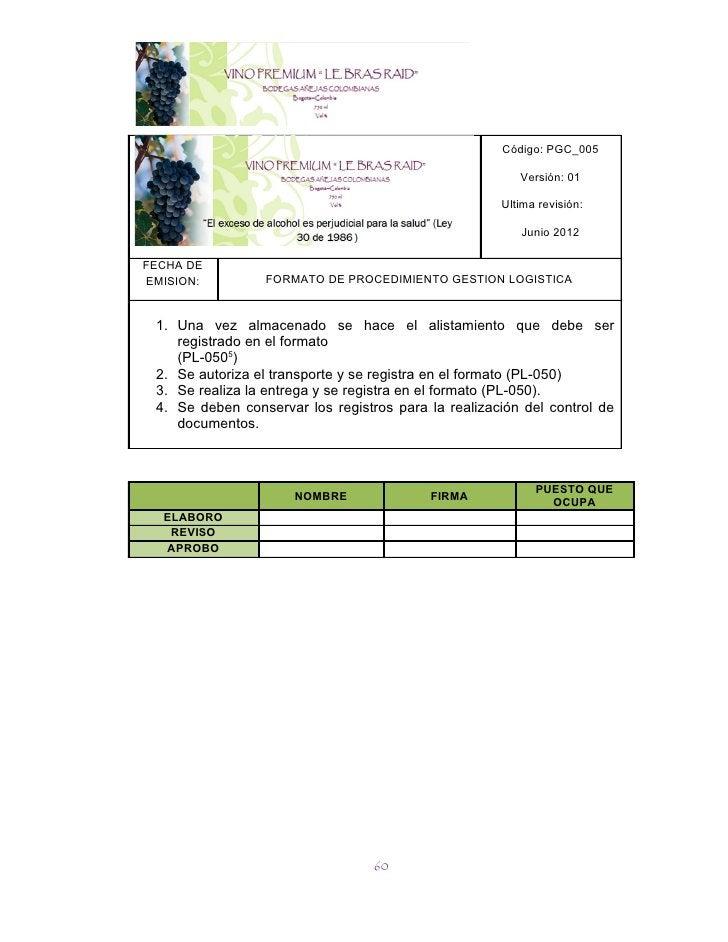 Final planta vinos (1)