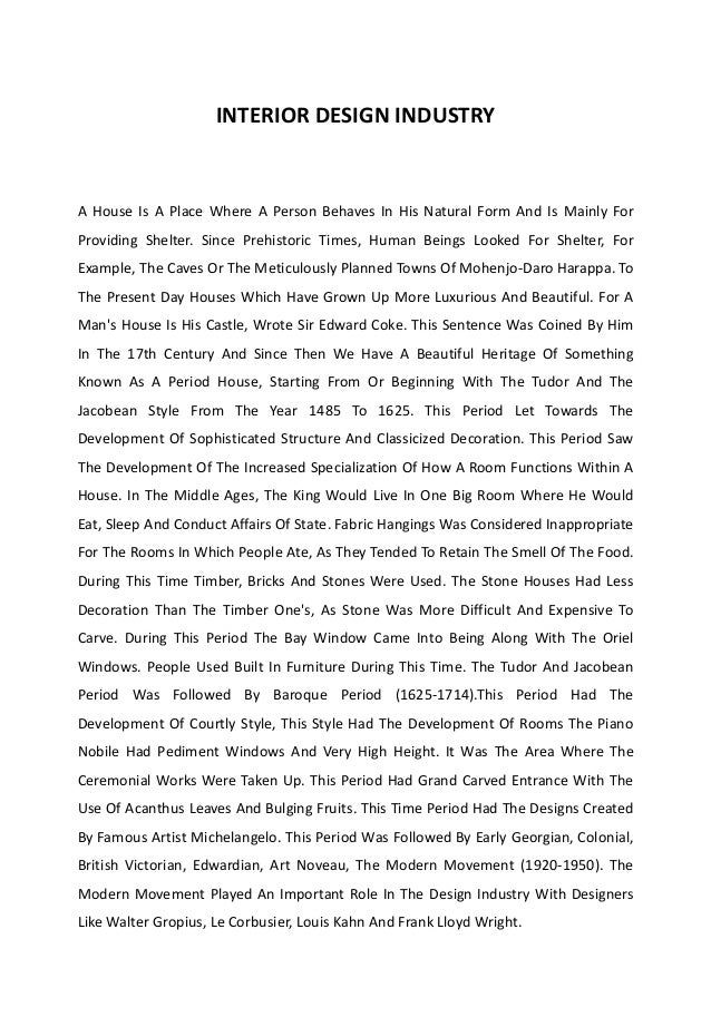 compare and contrast essays samples for college