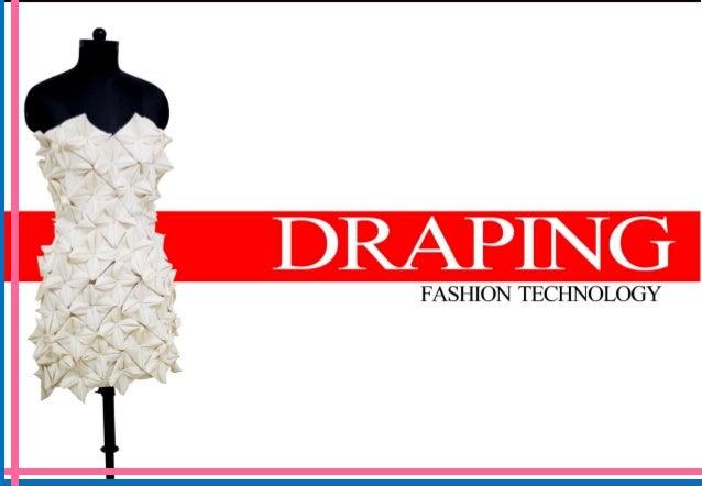 Fashion Design Portfolio By Shafali Bohra B Sc Fashion Design Stude