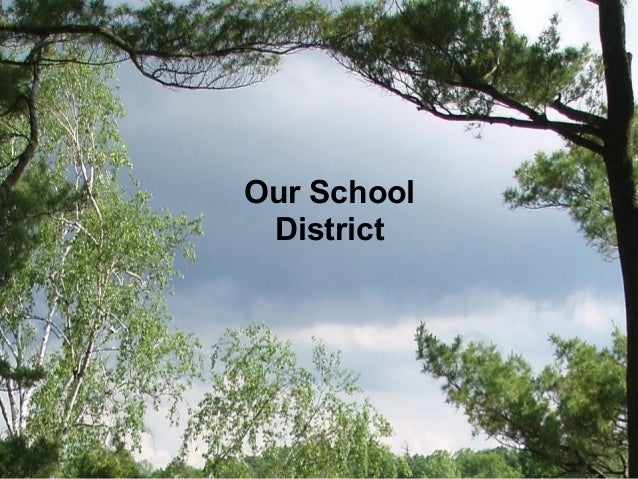 Our School District