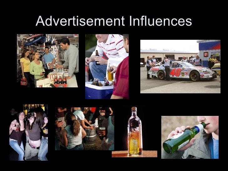 how advertising influences teens I am a forbes contributor orient your marketing to teens by keeping these instagram and snapchat are growing in influence among the teen.