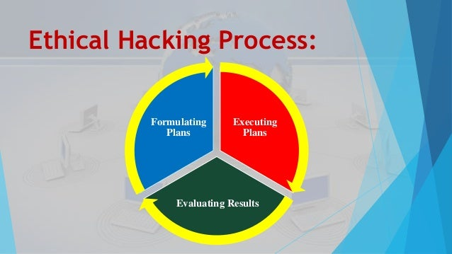 Cyber Crime And Ethical Hacking