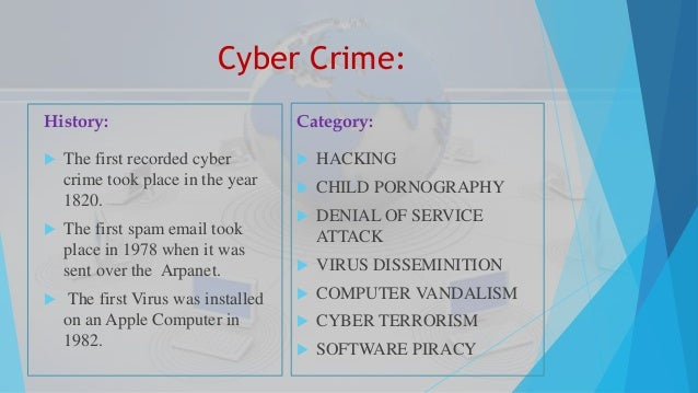 Advantages and disadvantages cyber war against terrorists