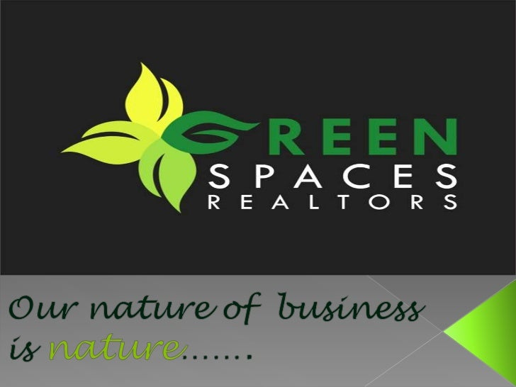    Mr. Kiran Chavan is the founder    & director of Green Spaces    Realtors, Nasik, who has been    in the business for ...