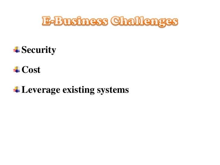 e business models b2b b2c c2c c2b pdf
