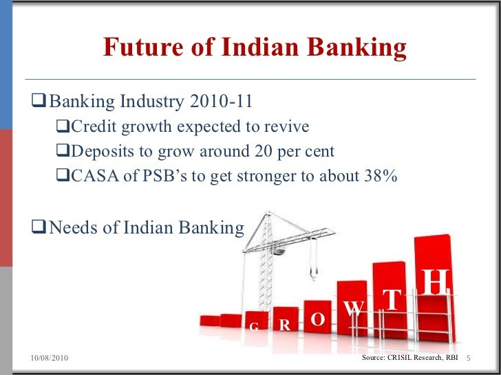 overview of the indian banking sector And performance evaluation of commercial banks banking sector reforms in india and performance evaluation of ii banking sector reforms – an overview.