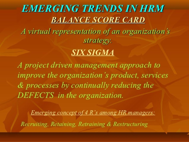 emerging trends and challenges in banking E-banking -new emerging trends in  paper suggests how public sector banks can convert the emerging challenges  e-banking -new emerging trends in indian banking.