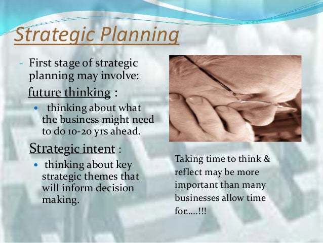 bcg approach of akij company 25 strategic portfolio planning approaches explain how sbus are evaluated using the boston consulting group the ge approach examines a business's.