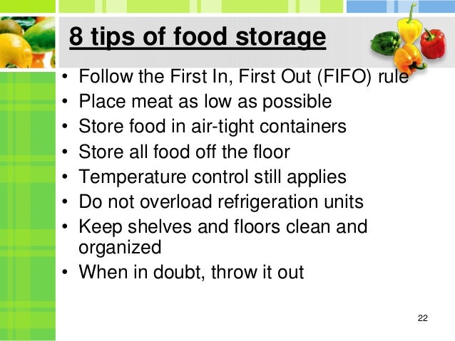 Food Production Distribution Amp Storage In India
