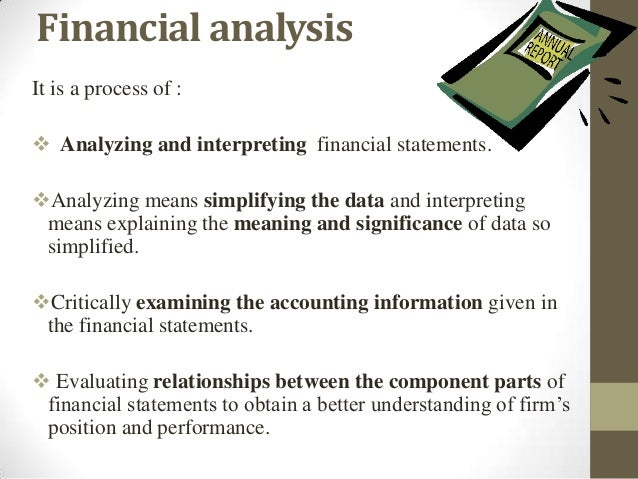 FinancialAnalysisJpgCb
