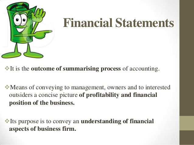 role of fund flow analysis in helping financial position Business studies - financial planning and management study notes  the role of financial  a situational analysis of the current financial position is the basis.